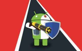 App: app  android  judy  adware  malware