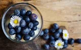 Alimentazione: alimentazione  dieta  dimagrire  salute