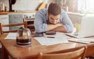 sovraindebitamento esdebitazione debiti