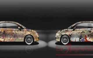 Automobili: lapo elkann  kar-masutra  kamasutra
