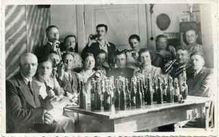 Foto online: fotografia  storia  foto  archivio