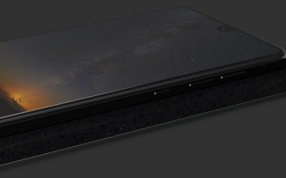 Cellulari: essential phone  android  andy rubin