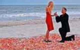 Amore e Coppia: bisogno d