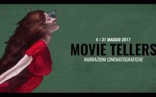 Cinema: cinema  piemonte  torino