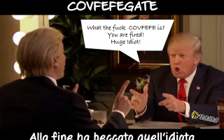 trump  covfefe  twitter  usa  sparatrap