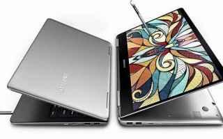 Hardware: samsung  win10  notebook9pro