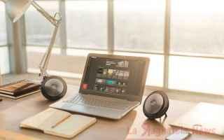 Tecnologie: jabra  bluetooth  suono
