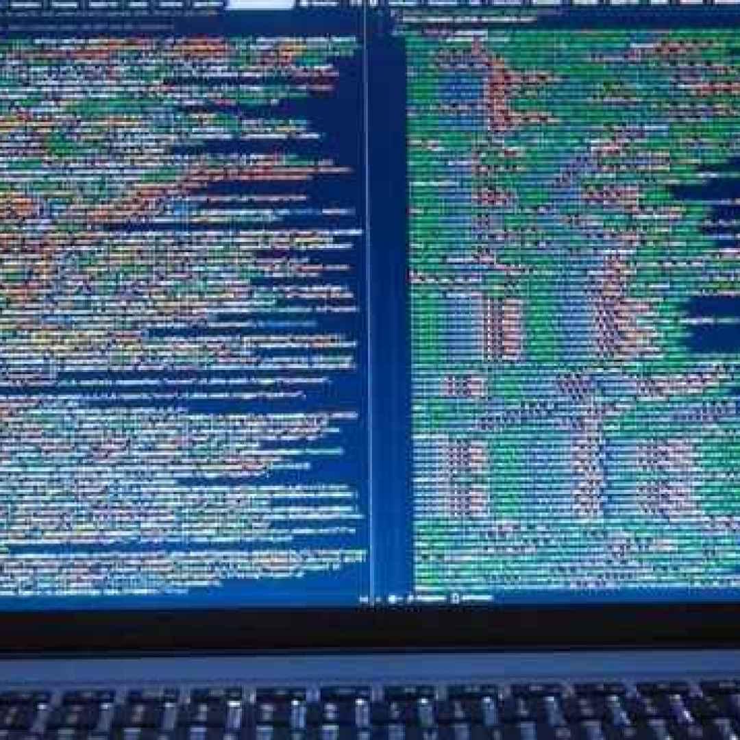 Scoperti 2 immensi database con password e mail: ci siamo anche noi?