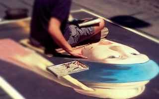 Arte: vermeer ragazzaconlorecchinodiperla arte