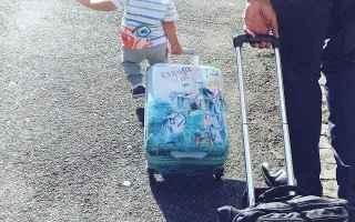 Viaggi: viaggi  famiglia  voli