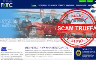 fxmc  truffa  fxmarketscapital  trading