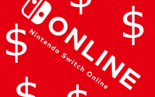 Console games: nintendo  switch  videogames  online