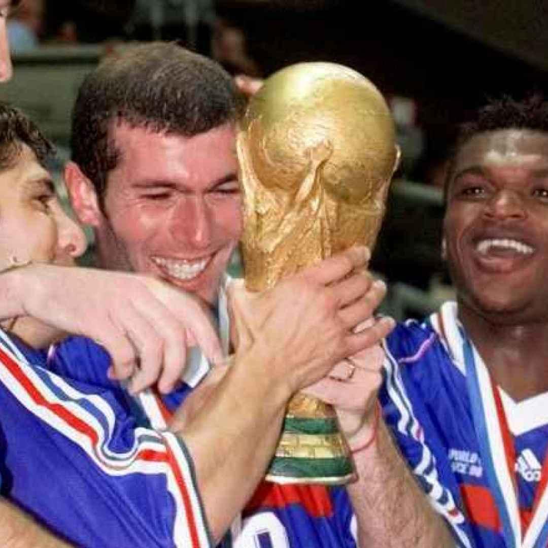 champions league  juventus  real madrid