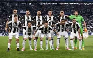 Champions League: champions league  juventus  real  finale