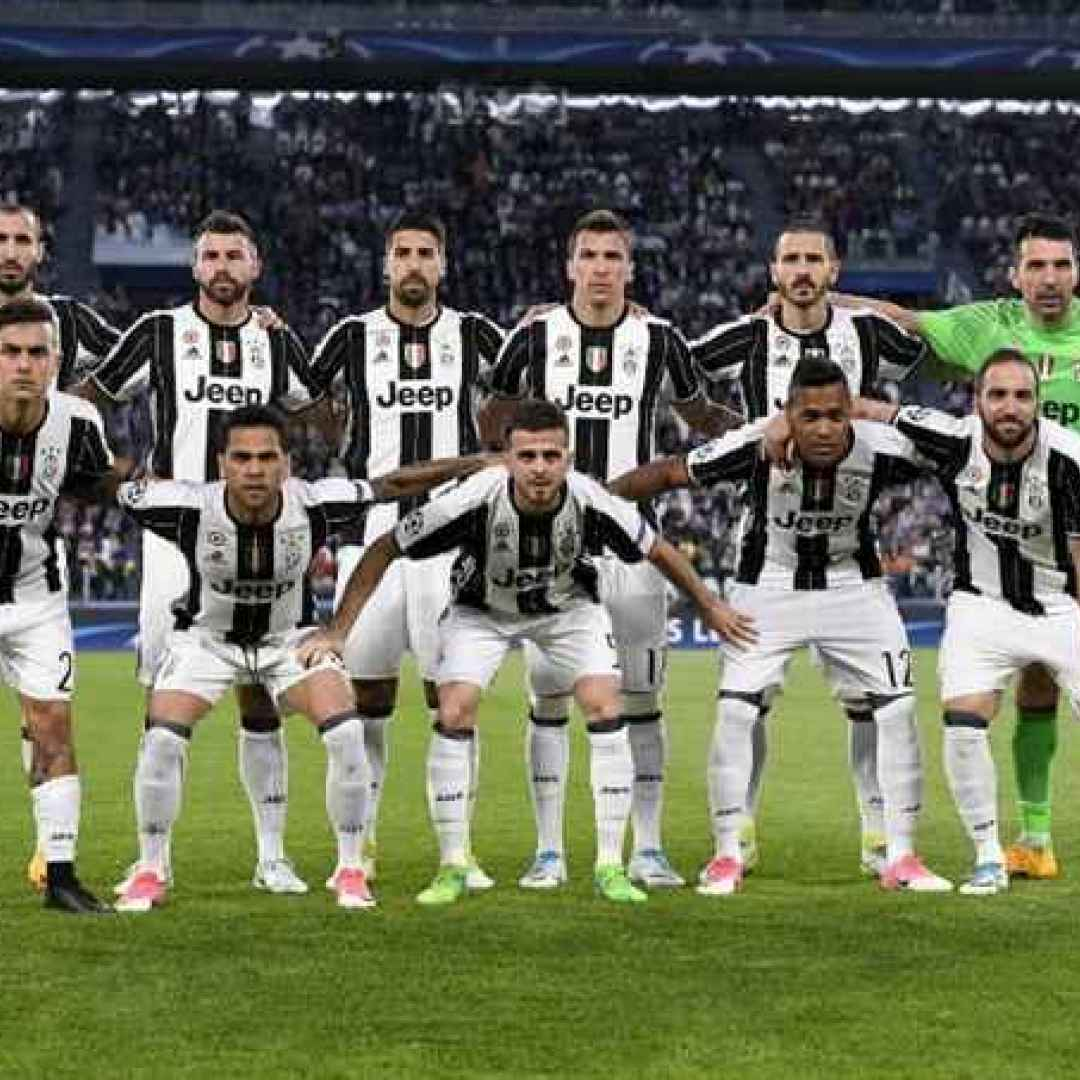 champions league  juventus  real  finale