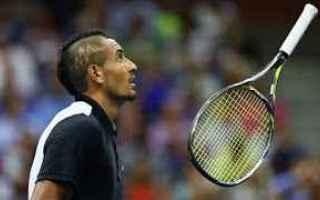 tennis  grand slam  roland garros