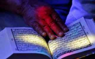 ramadan  islam  preghiera  foto