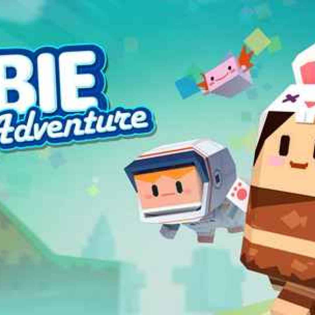 android iphone arcade videogame giochi