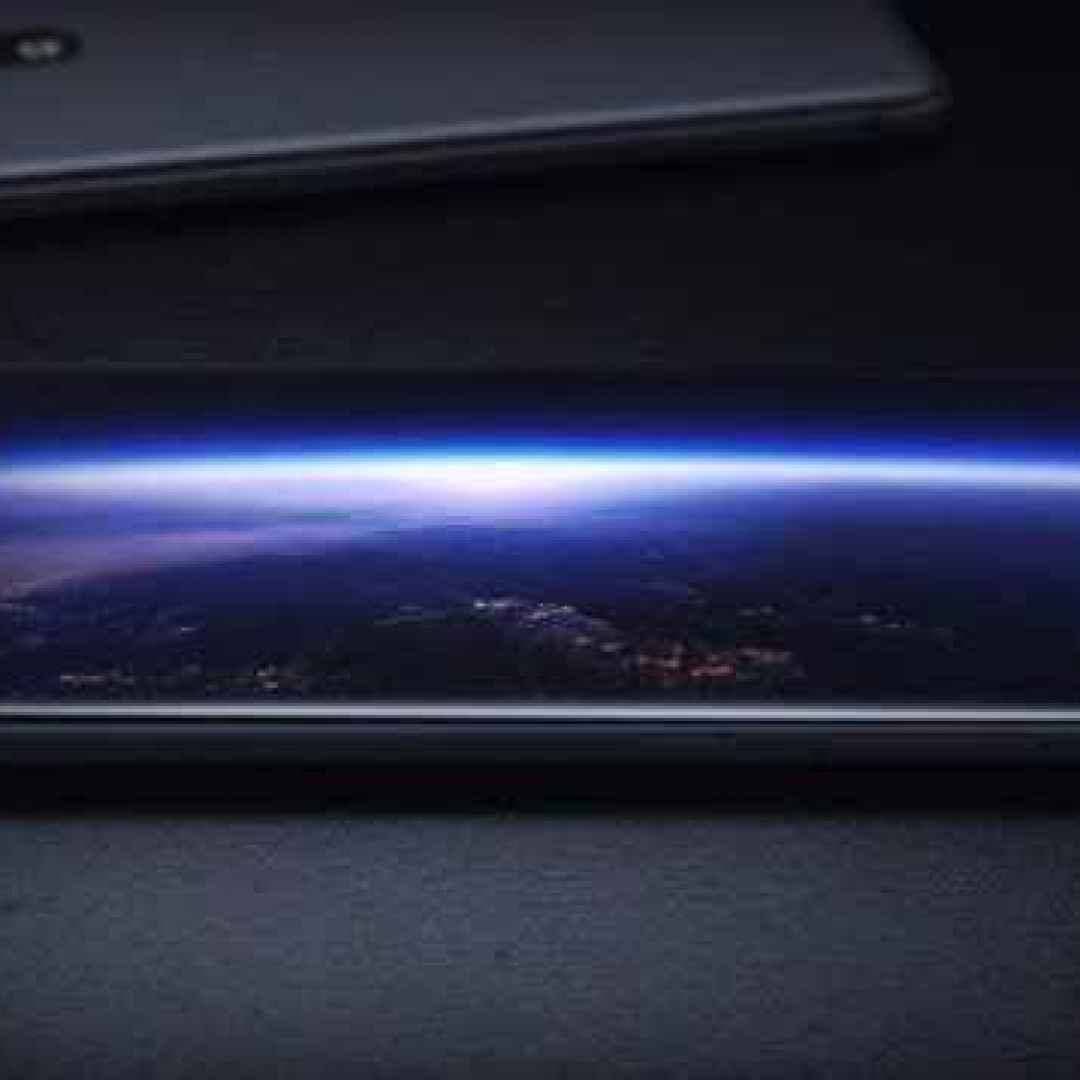 nokia 9  smartphone  rumors