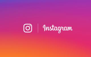 Foto online: instagram  aumentare like  mi piace
