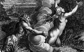 alfeo  aretusa  artemide  mitologia