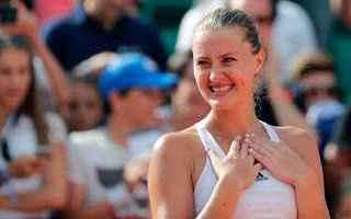 Tennis: tennis grand slam roland garros