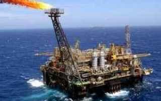 greggio  opec  terrorismo  petrolio