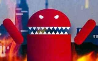 android giochi frustranti hard games