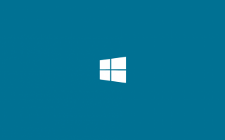 Microsoft: guida windows  sistema operativo