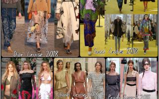 Moda: moda  fashion  style