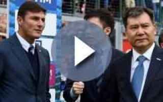 Calciomercato: inter  mourinho