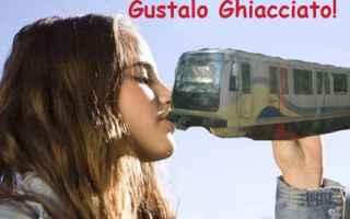Roma: roma  romalido  trasporto pubblico