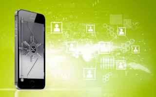 Sicurezza: sicurezza  web  virus  banca
