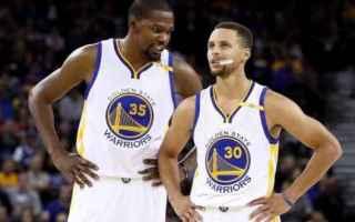 Basket: nba  warriors  cavs  finali