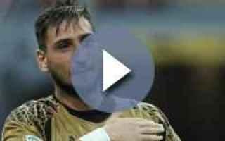 Calciomercato: fiorentina  juventus  schick  eder