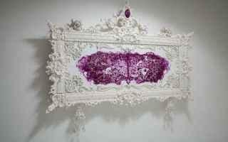 Arte: arte  scultura  porcellana  giappone