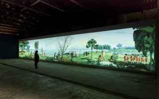 Arte: arte  video  biennale di venezia 2017  biennale di venezia