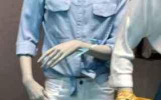 Moda: promod camicia  jeans  news