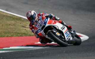 https://www.diggita.it/modules/auto_thumb/2017/06/06/1597479_DOVIZIOSO-MUGELLO-1_thumb.jpg