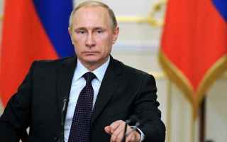 Software: putin  russia
