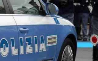 Napoli: cronaca  camorra  ndrangheta