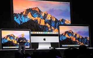 Apple: imac  imac pro  wwdc  apple  computer