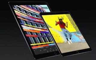 ipad pro  tablet  wwdc 2017  apple
