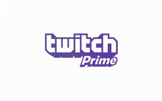 Giochi Online: twitch prime  amazon