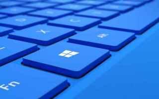 Windows è un sistema operativo versatile e per questo sono state create diverse versioni. Windows 1