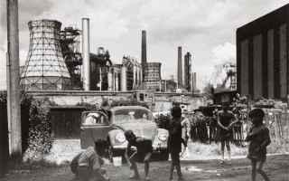 Mostre e Concorsi: bologna fotografia mostra lavoro mast