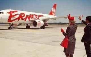 https://www.diggita.it/modules/auto_thumb/2017/06/07/1597709_malpensa-compagnie-aeree-atterra-la-nuova-ernest-airlines_1372577_thumb.jpg