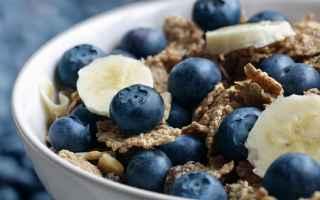 Fitness: snack  prima  dopo  allenamento