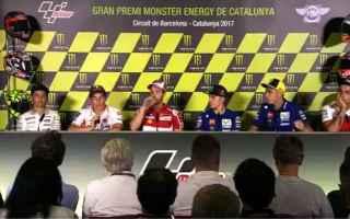 MotoGP: motogp  barcellona