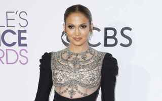 jennifer lopez  news  gossip